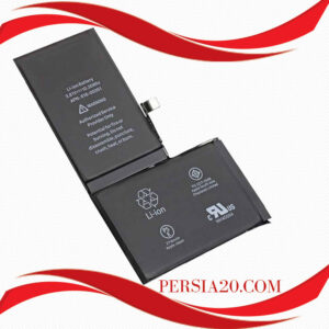 battery iphone 10